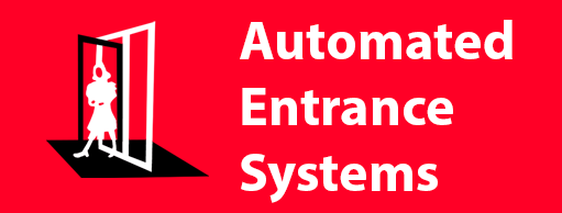 Automated Entrance Systems